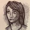 cudo215's avatar