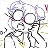 CUDZEY's avatar