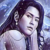 Cudzinec's avatar