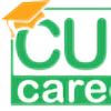 CueCareer's avatar