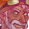 Cuecast's avatar