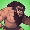 CuecaX's avatar