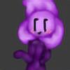 Cueci's avatar