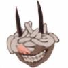 CuernosBeste's avatar
