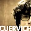 cuervich's avatar