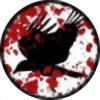 Cuervo013's avatar