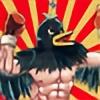 CuervoViril's avatar
