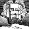 cuestickGenius's avatar