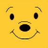 Cuesto's avatar