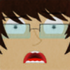 Cuetzpalomitl's avatar