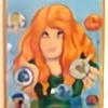 CuffertheBard's avatar