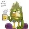 cufiluvaa's avatar