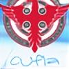 Cufla's avatar