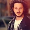 cufu's avatar