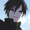 Cuhrsed's avatar