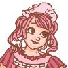 cuhyutie's avatar