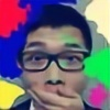 CuiBingsen's avatar
