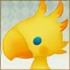 cuicui666's avatar
