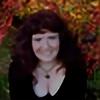 CuielRilwen's avatar