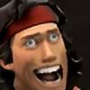 CuilEggs's avatar