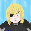 cuirider's avatar
