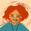 cuite3000's avatar