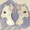 cuitu's avatar