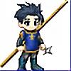 Cuixilfer's avatar