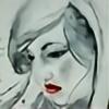 Cuiyang's avatar