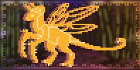 Cujo-ARPG's avatar