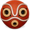 Cujo-PL's avatar