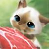 Cujo-the-cat's avatar