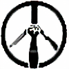 Cujo69's avatar