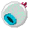 Cujoscode's avatar
