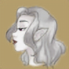 cukie1's avatar
