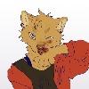 Cukier49's avatar