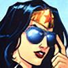 cukina's avatar