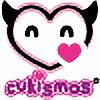 Cukismo's avatar
