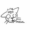 CukooCatCreations's avatar