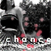 cuks0208's avatar