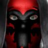 Culach's avatar