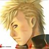 Culaio's avatar