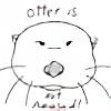 Culama's avatar