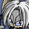 culando's avatar