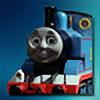 Culdee04's avatar