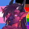 Culdhira's avatar
