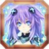 culelucas's avatar