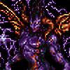 culexknight's avatar