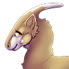 Culexx's avatar