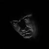 Culhain's avatar